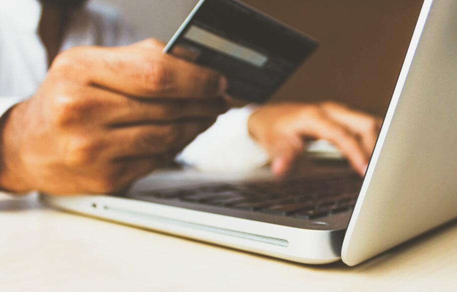 Webemo tworzy sklepy internetowe